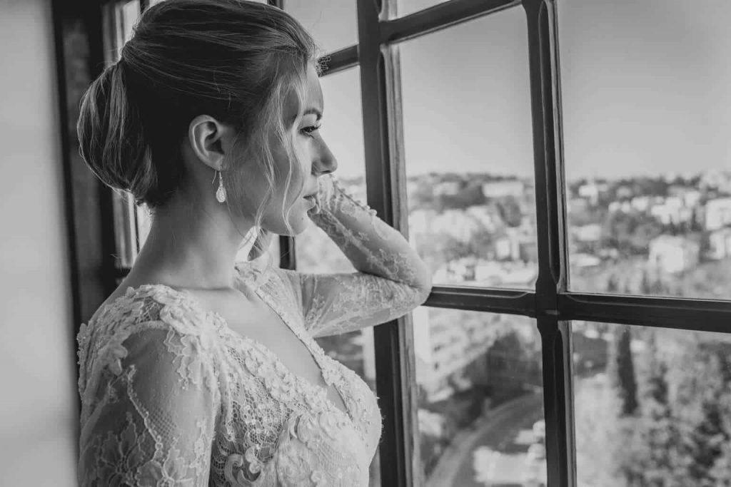 צילום חתונות בחורף – טיפים לזוגות החורפיים!
