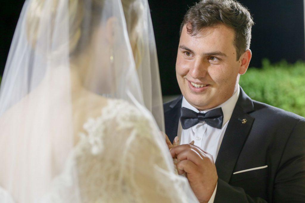 ישנם מאות צלמי חתונה – מיהו הצלם הנכון עבורכם?