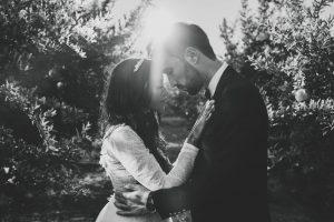 כל הדברים שאולי לא ידעתם על צלמים וצילום חתונה! מוכנים?